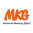 Digital MKG