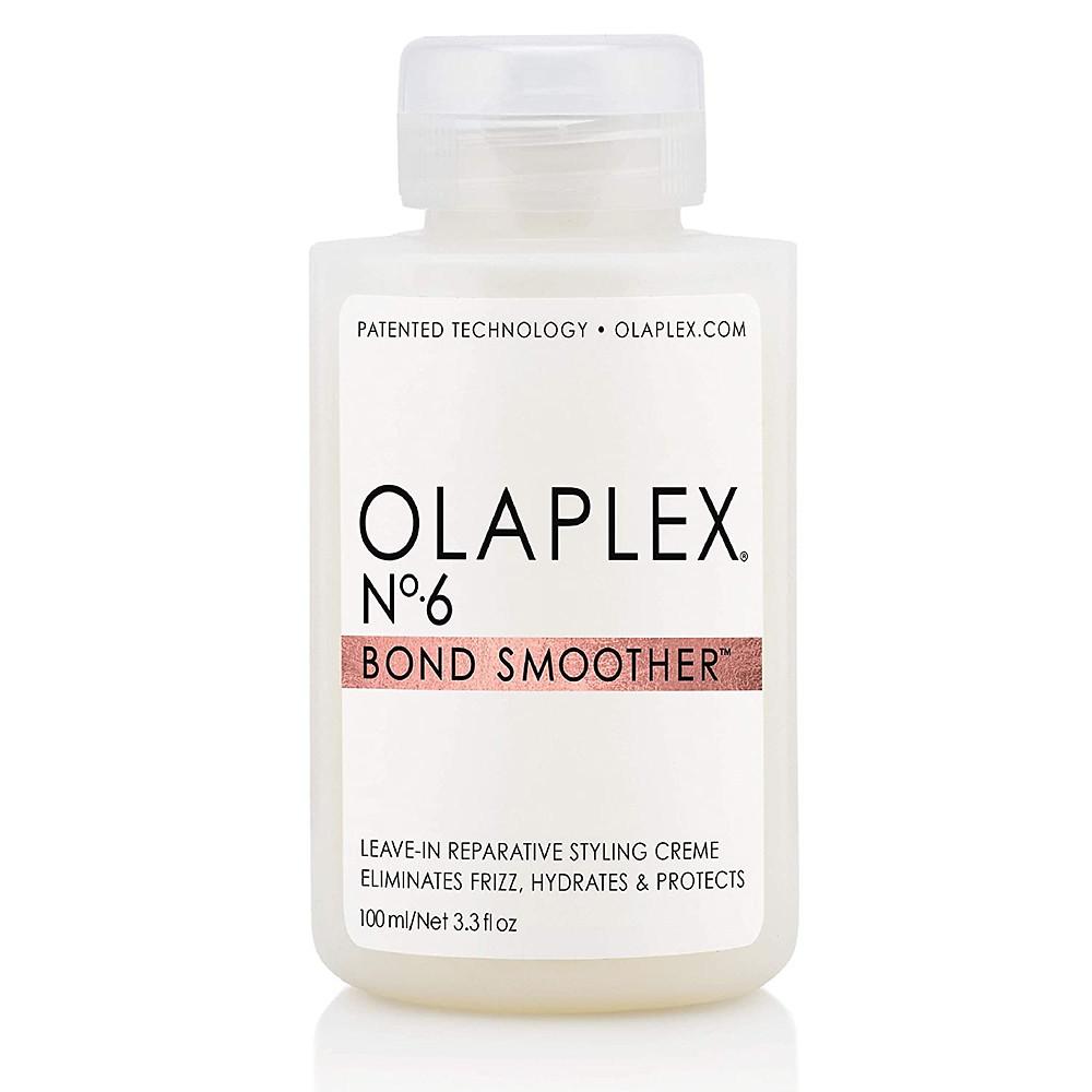 Olaplex No. 6 Bond Smoother from Sephora