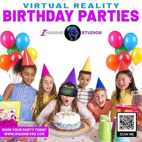 BIRTHDAY PARTY - IG POST 2.jpg