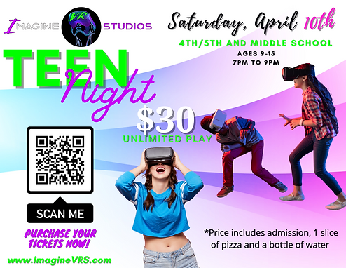 March Teen Night Facebook Post (3).png