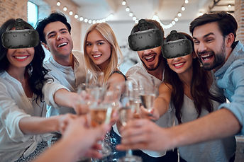 ADULT VR PARTY 01.jpg