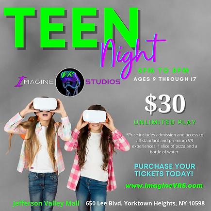 Sept Teen Night IG Post (2).png