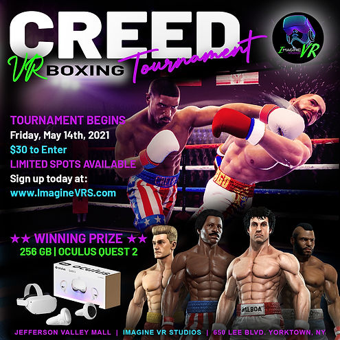 CREED TOURNAMENT - IG POST.jpg