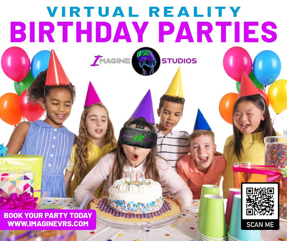BIRTHDAY PARTY - FB POST.jpg