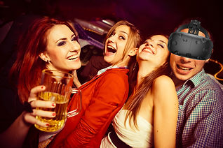 ADULT VR PARTY 02.jpg