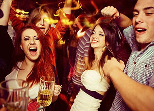 160718_fx7c3_alcool_jeunes_bar_sn1250.jpg