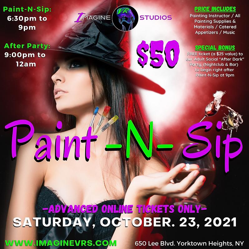 Oct. Paint & Sip FB & IG.png