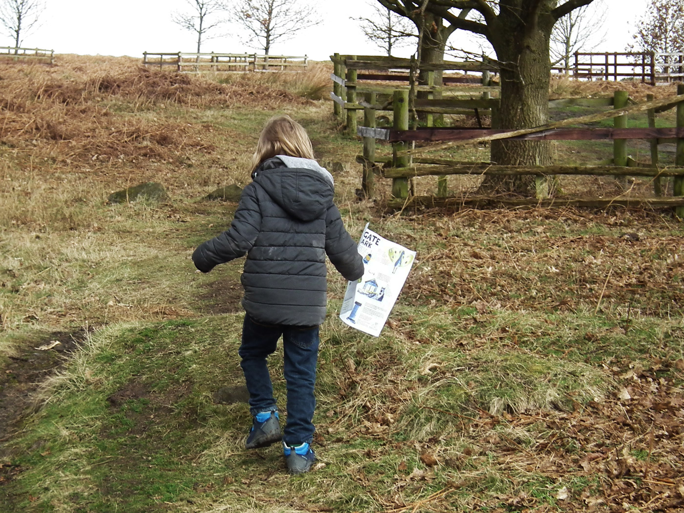 Laura-Evans-Bradgate-Map-Walking1