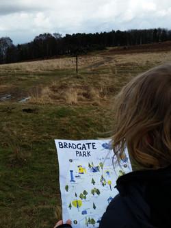 Laura-Evans-Bradgate-Map-Sliding-Stones1