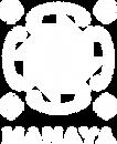 白ロゴ 背景透過.png