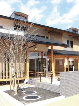 西宮こども家庭センター 兵庫県