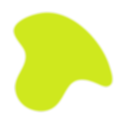 shape-3-filled.png