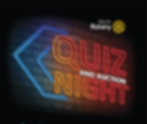 Rotary-Quiz-Night-2018_Flyer.png