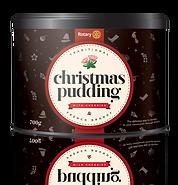 New-Xmas-Pudding.png