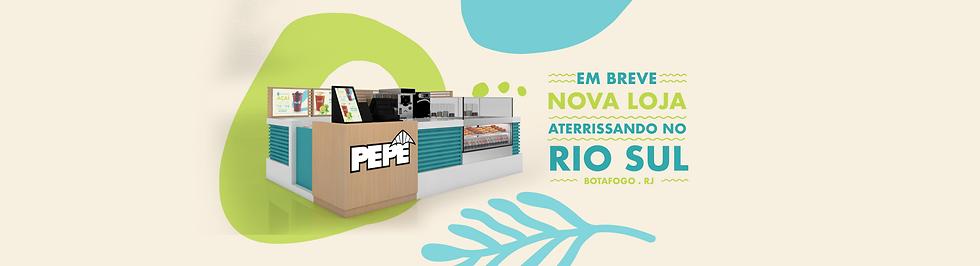 banner-Rio Sul copy.png