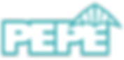 Logotipo_Pepê-01.png