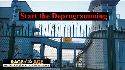 Start Deprogram.png