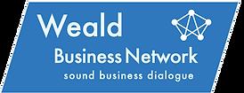 Weald Business Network logo
