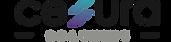 Cesura Logo Nov18.png