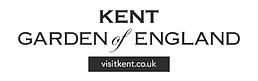 Visit Kent Logo.png