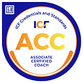 ACC Certificate.png
