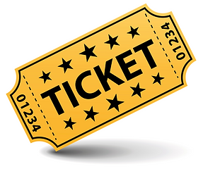 Tickets image.png