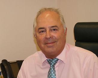 Photo of Paul Harvey