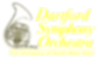 DSO Yellow.png
