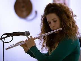 Outcome Unknown flute.jpg