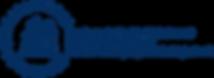 BVNG_Nachhaltigkeitspreis_Logo_Gesellsch