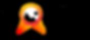 SP-Logo-schw.png