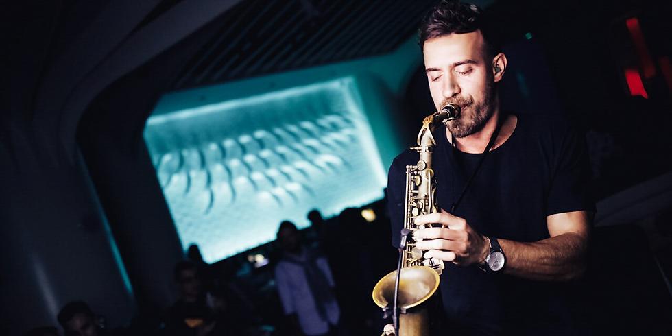 Private Event Mallorca