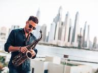 Sax at Penthouse Dubai