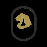 Kam Ma Logo_20190720_ad974f_retangular.p