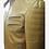 Thumbnail: Caramel Racer Leather Jacket
