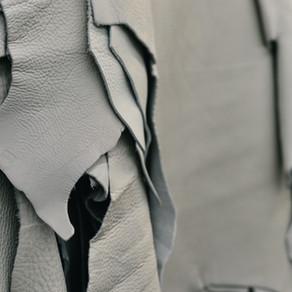 What is Leather? 什麼是皮革?