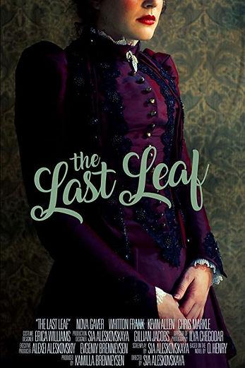 the last leaf.JPG