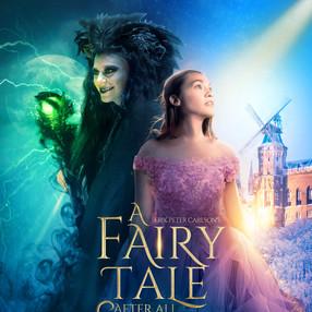 AFTAA Movie Poster.jpg