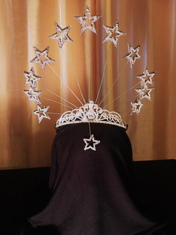Showgirl Star Headdress.jpg