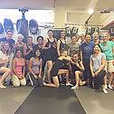 women's self defense classes