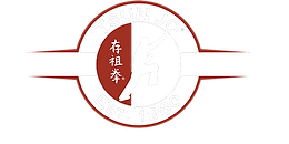 Seattle Martial Arts and Self-Defense