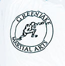 Main room of Greenlake Martial Arts School