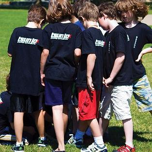 Summer Camp_web page image_v2_edited.jpg