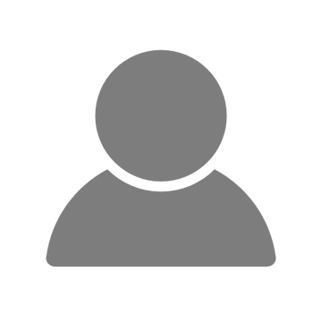 profile-icon-9.png