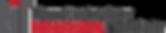 NIT full logo transparent 200px.png