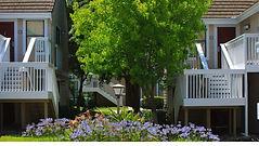 Residence Inn San Mateo.JPG