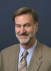 F. Timothy Guilford, M.D.