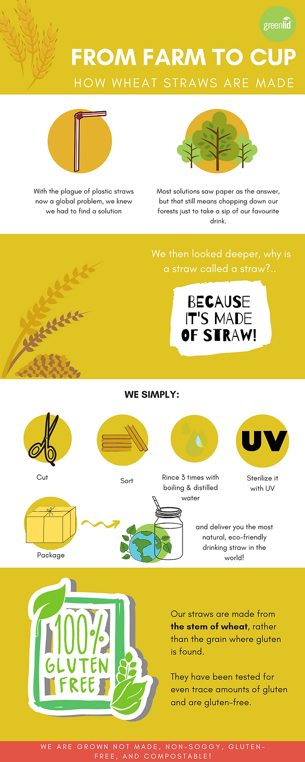Wheat Straws Story.png