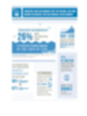 E_Infographic_14.jpg