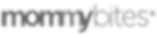mommybites-logo - gray scale.png